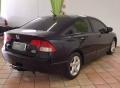 120_90_honda-civic-new-lxs-1-8-16v-aut-flex-10-2-3