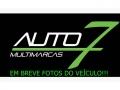 120_90_mercedes-benz-classe-c-c-200-kompressor-avantgarde-09-1