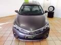 120_90_toyota-corolla-sedan-2-0-dual-vvt-i-flex-xei-multi-drive-s-14-15-59-1