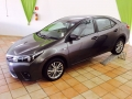 120_90_toyota-corolla-sedan-2-0-dual-vvt-i-flex-xei-multi-drive-s-14-15-59-2