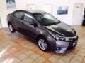 120_90_toyota-corolla-sedan-2-0-dual-vvt-i-flex-xei-multi-drive-s-14-15-59-3