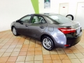 120_90_toyota-corolla-sedan-2-0-dual-vvt-i-flex-xei-multi-drive-s-14-15-59-9