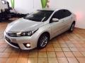 120_90_toyota-corolla-sedan-2-0-dual-vvt-i-flex-xei-multi-drive-s-16-2-2