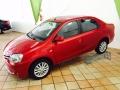 120_90_toyota-etios-sedan-etios-xls-1-5-flex-13-3