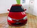 120_90_toyota-etios-sedan-etios-xls-1-5-flex-13-4