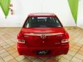 120_90_toyota-etios-sedan-etios-xls-1-5-flex-13-5