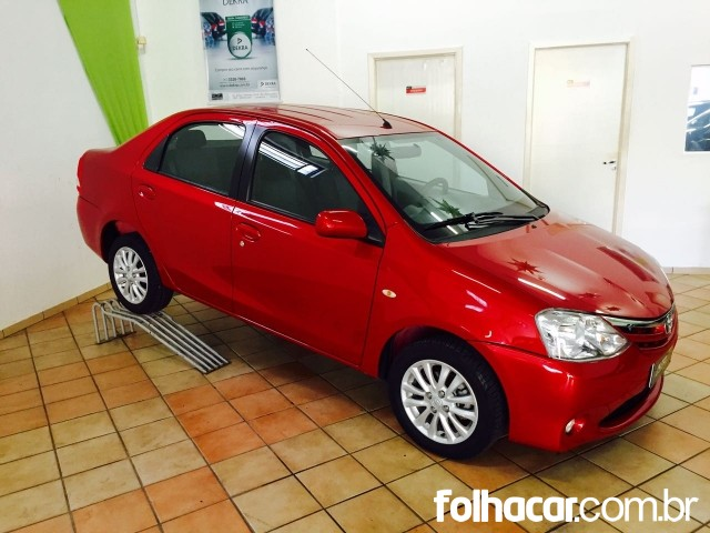 640_480_toyota-etios-sedan-etios-xls-1-5-flex-13-2