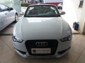 120_90_audi-a5-2-0-tfsi-s-tronic-quattro-cabriolet-12-12-1-1
