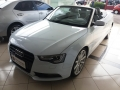 120_90_audi-a5-2-0-tfsi-s-tronic-quattro-cabriolet-12-12-1-2