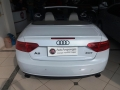 120_90_audi-a5-2-0-tfsi-s-tronic-quattro-cabriolet-12-12-1-3