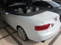 120_90_audi-a5-2-0-tfsi-s-tronic-quattro-cabriolet-12-12-1-4