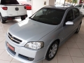 120_90_chevrolet-astra-hatch-advantage-2-0-flex-10-11-150-2