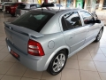 120_90_chevrolet-astra-hatch-advantage-2-0-flex-10-11-150-4