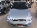 Chevrolet Corsa Hatch Joy 1.0 (flex) - 08/09 - 17.400