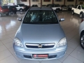 120_90_chevrolet-corsa-sedan-premium-1-4-flex-08-08-35-1