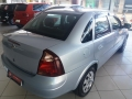 120_90_chevrolet-corsa-sedan-premium-1-4-flex-08-08-35-4