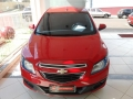 Chevrolet Prisma 1.4 SPE/4 LTZ (Aut) - 14/15 - 39.900