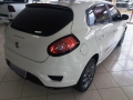 120_90_fiat-bravo-blackmotion-1-8-flex-15-16-13-4