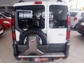 120_90_fiat-doblo-adventure-1-8-flex-15-16-1-3