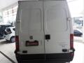 120_90_fiat-ducato-2-3-maxi-cargo-10m-tdi-mjet-economy-11-12-3