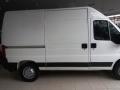 120_90_fiat-ducato-2-3-maxi-cargo-10m-tdi-mjet-economy-11-12-4