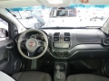 120_90_fiat-grand-siena-attractive-1-4-8v-flex-12-13-146-3