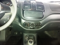 120_90_fiat-grand-siena-attractive-1-4-8v-flex-12-13-146-4
