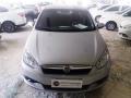 Fiat Grand Siena Attractive 1.4 (Flex) - 15/16 - 41.500