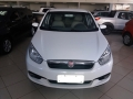 Fiat Grand Siena Essence 1.6 E.torQ (Flex) - 14/15 - 40.900