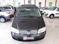 Fiat Idea HLX 1.8 (flex) - 05/06 - 25.000