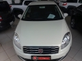 120_90_fiat-linea-1-8-16v-absolute-dualogic-14-15-12-1