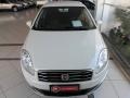 Fiat Linea 1.8 16V Essence - 15/16 - 50.900