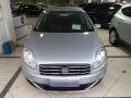 Fiat Linea 1.8 16V Essence Dualogic - 15/16 - 44.900