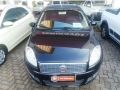 120_90_fiat-linea-absolute-1-8-16v-dualogic-flex-12-13-1