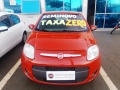 120_90_fiat-palio-attractive-1-0-8v-flex-12-13-208-1