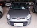 120_90_fiat-palio-attractive-1-0-8v-flex-13-14-149-1