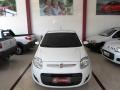 Fiat Palio Attractive 1.0 8V (flex) - 13/14 - 32.300