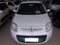 120_90_fiat-palio-attractive-1-0-evo-flex-15-16-40-1