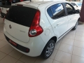 120_90_fiat-palio-attractive-1-0-evo-flex-15-16-9-4