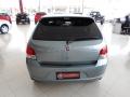 120_90_fiat-palio-essence-1-6-16v-e-torq-11-11-7-3
