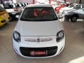 Fiat Palio Sporting 1.6 16V (flex) - 12/13 - 38.000