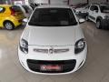 Fiat Palio Sporting 1.6 16V (flex) - 13/14 - 39.800