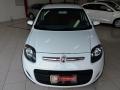 Fiat Palio Sporting 1.6 16V (flex) - 15/16 - 45.800