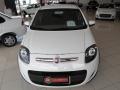 Fiat Palio Sporting 1.6 (Flex) - 15/16 - 47.500