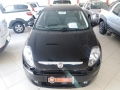 120_90_fiat-punto-attractive-1-4-flex-12-13-62-1