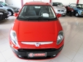 Fiat Punto Attractive 1.4 (flex) - 13/14 - 36.600