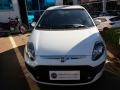 120_90_fiat-punto-attractive-1-4-flex-13-14-44-1