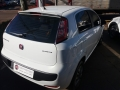 120_90_fiat-punto-attractive-1-4-flex-13-14-44-4