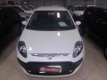 120_90_fiat-punto-attractive-1-4-flex-14-14-12-1