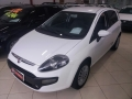120_90_fiat-punto-attractive-1-4-flex-14-14-12-2